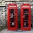 8011356-boite-de-telephone-rouge-traditionnels-a-londres