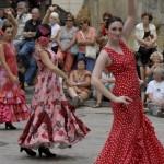 Mon séjour en Espagne entre tourisme et fête à l'espagnole