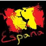 Le retour de l'Espagne