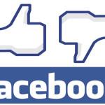 Facebook et le voyage: tout une découverte !