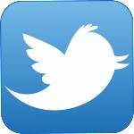 Utiliser twitter pour organiser ses vacances